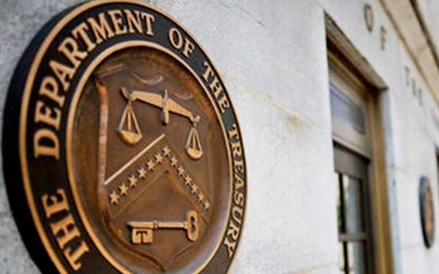 EE.UU. sanciona a 7 rusos por intentar influir en elecciones de 2018 - departamento del tesoro
