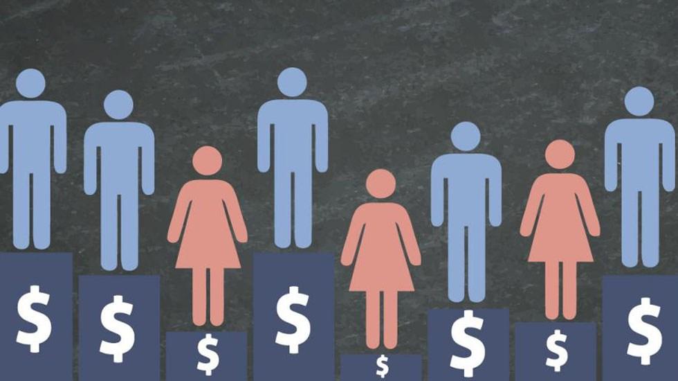 Tres de cada 10 mujeres sufren discriminación laboral en México - Desigualdad laboral. Foto de Uniandes