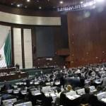Diputados aprueban leyes secundarias de la Reforma Educativa