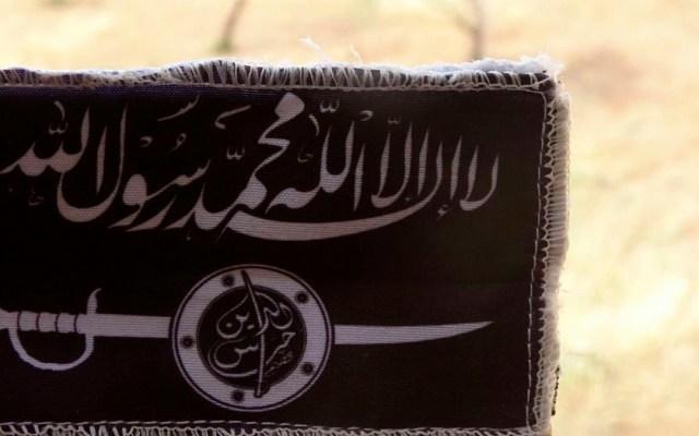 EE.UU. ofrece recompensa por información de líderes de Al Qaeda en Siria - ee.uu. ofrece recompensas por líderes de al qaeda en siria