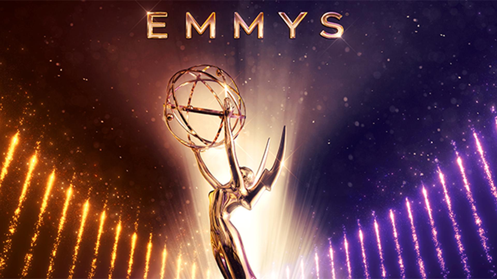 Dónde y cuándo ver los premios Emmy 2019