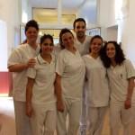 Alemania busca contratar a 300 enfermeros mexicanos