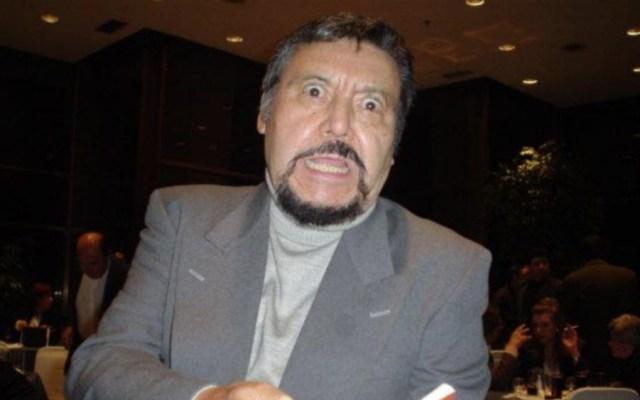 Murió a los 81 años Flavio, el comediante - Foto de Internet