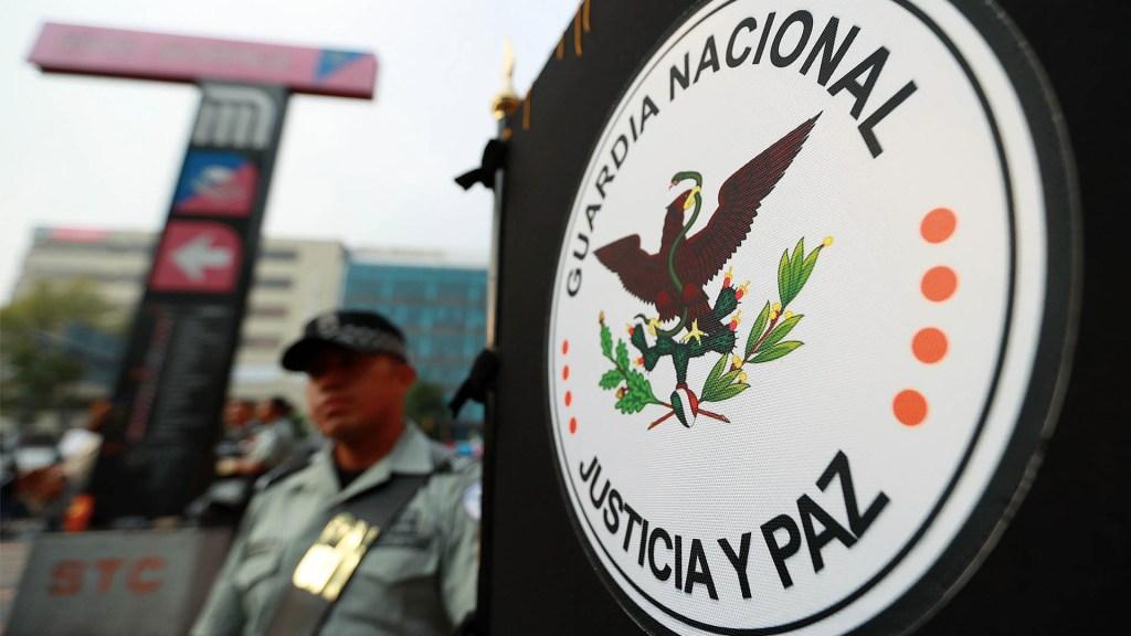 SSPC inicia transferencia de Policía Federal a Guardia Nacional - Guardia Nacional México Seguridad