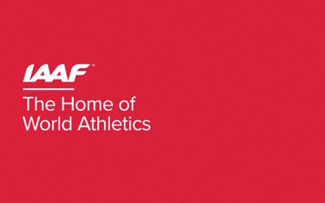 IAAF autoriza a 11 atletas rusos competir como neutrales - IAAF