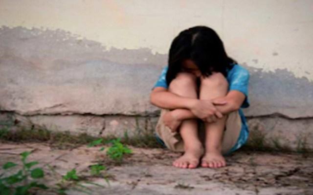 Inhabilitan a dos maestros por abuso de menores en Estado de México - inhabilitan a maestros abuso de menores edomex