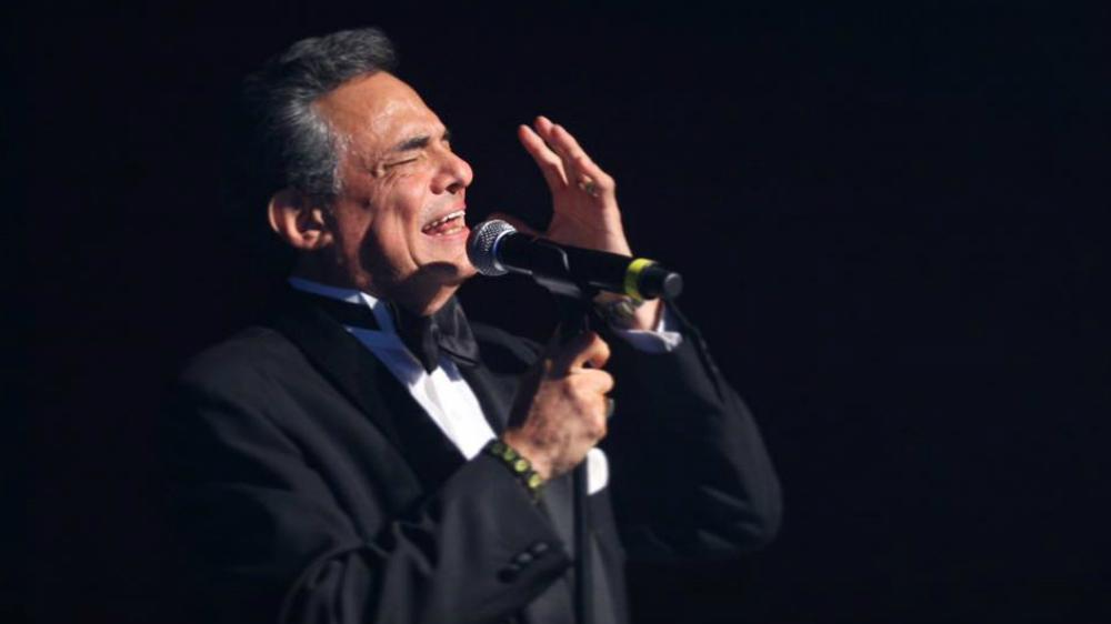 Fallece el cantante mexicano José José en la Florida, EE.UU