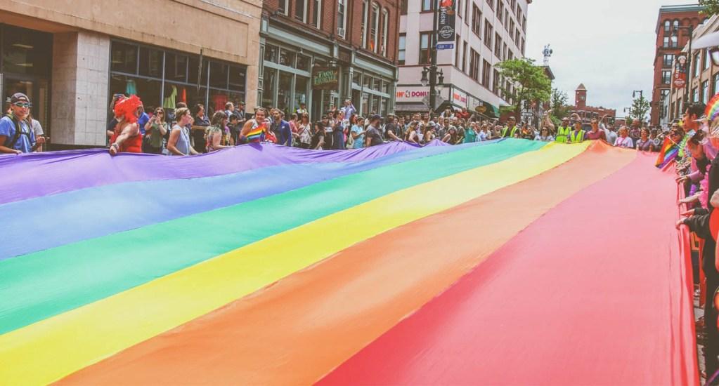 Suprema Corte analizará si Congreso de Yucatán debe legislar sobre matrimonio igualitario - LGBT gay homosexual comunidad