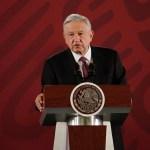 Irracional, comentario de piloto de Interjet: López Obrador