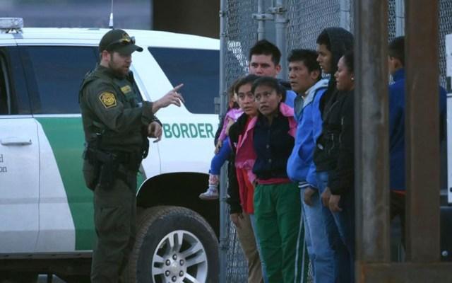 Retornarán a Honduras a más de 2 mil migrantes detenidos en México y EE.UU. - EE.UU. comienza a aplicar normativa para negar asilo a migrantes