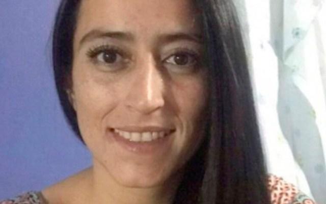 Buscan a presunto feminicida tras dejarlo libre en la Ciudad de México - Foto Especial