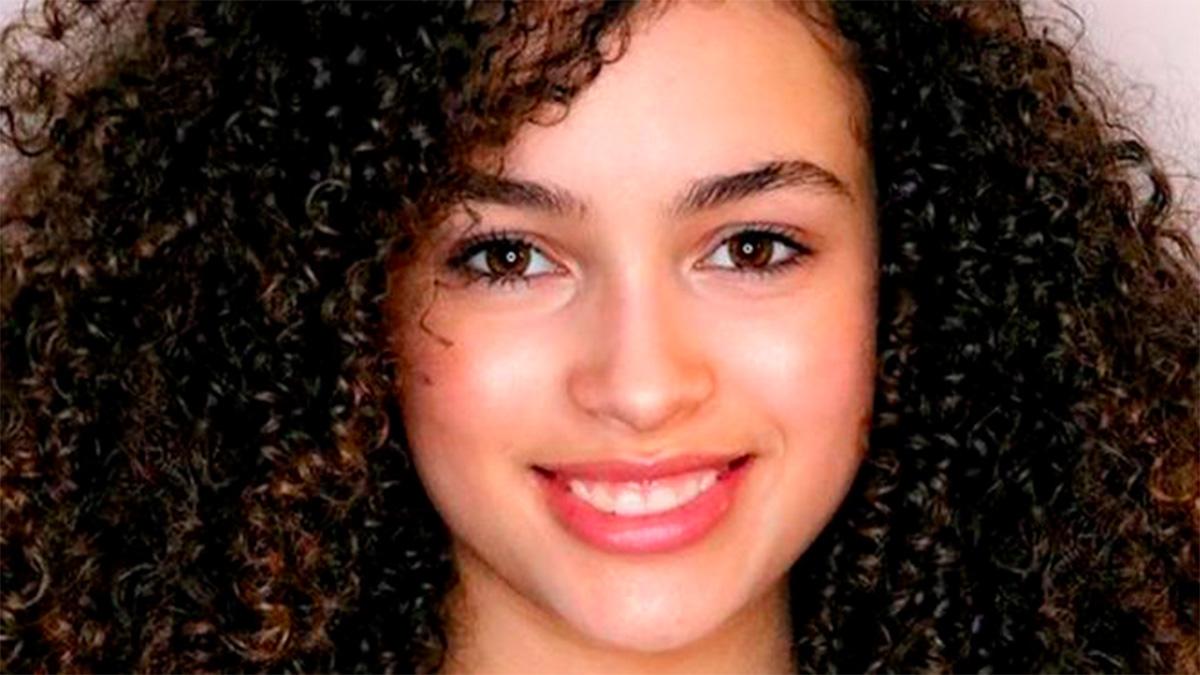 ¿Cómo murió Mya-Lecia Naylor, una estrella juvenil de la BBC?