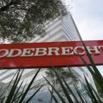 Ordenan publicar nombres de personas sancionadas por el caso Odebrecht - Foto de EFE/Sebastião Moreira/Archivo