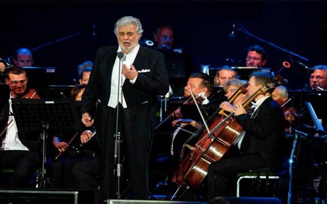 La Royal Opera House inicia proceso de selección para sustituir a Plácido Domingo - plácido domingo