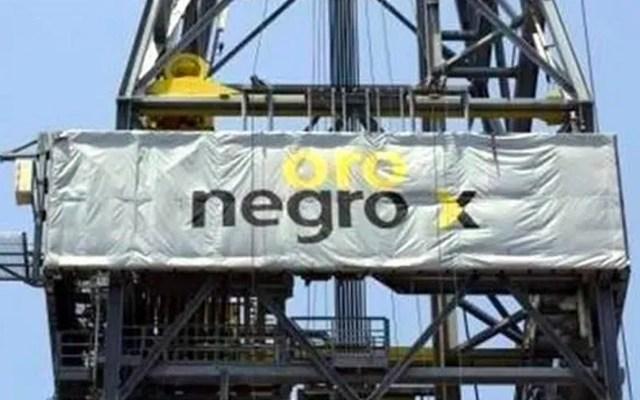 Nueva orden de aprehensión contra Gonzalo Gil White por Oro Negro - Oro Negro