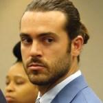 Aplazan para agosto juicio contra el actor Pablo Lyle en EE.UU.