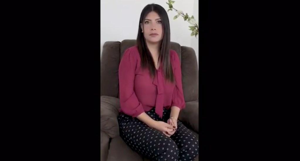 #Video Piloto de Interjet se disculpa por comentario en Facebook. Noticias en tiempo real