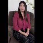 #Video Piloto de Interjet se disculpa por comentario en Facebook