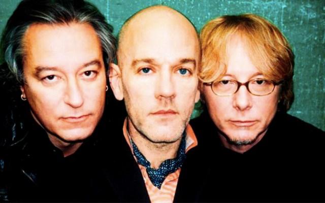 R.E.M. lanza canción para ayudar a afectados por Dorian - r.e.m. lanza canción para ayudar a afectados por Dorian