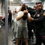 López Obrador envía Ley de Amnistía al Congreso. Contempla perdón a presos por delitos menores