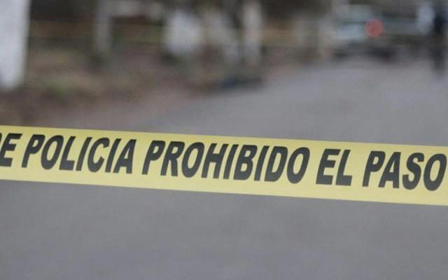 Roban Consulado de República Checa en Tijuana y el Sindicato de Salud - Foto de Político