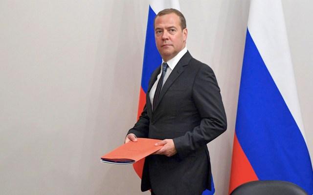 Rusia ratifica el Acuerdo de París contra el cambio climático - rusia ratifica el acuerdo de parís