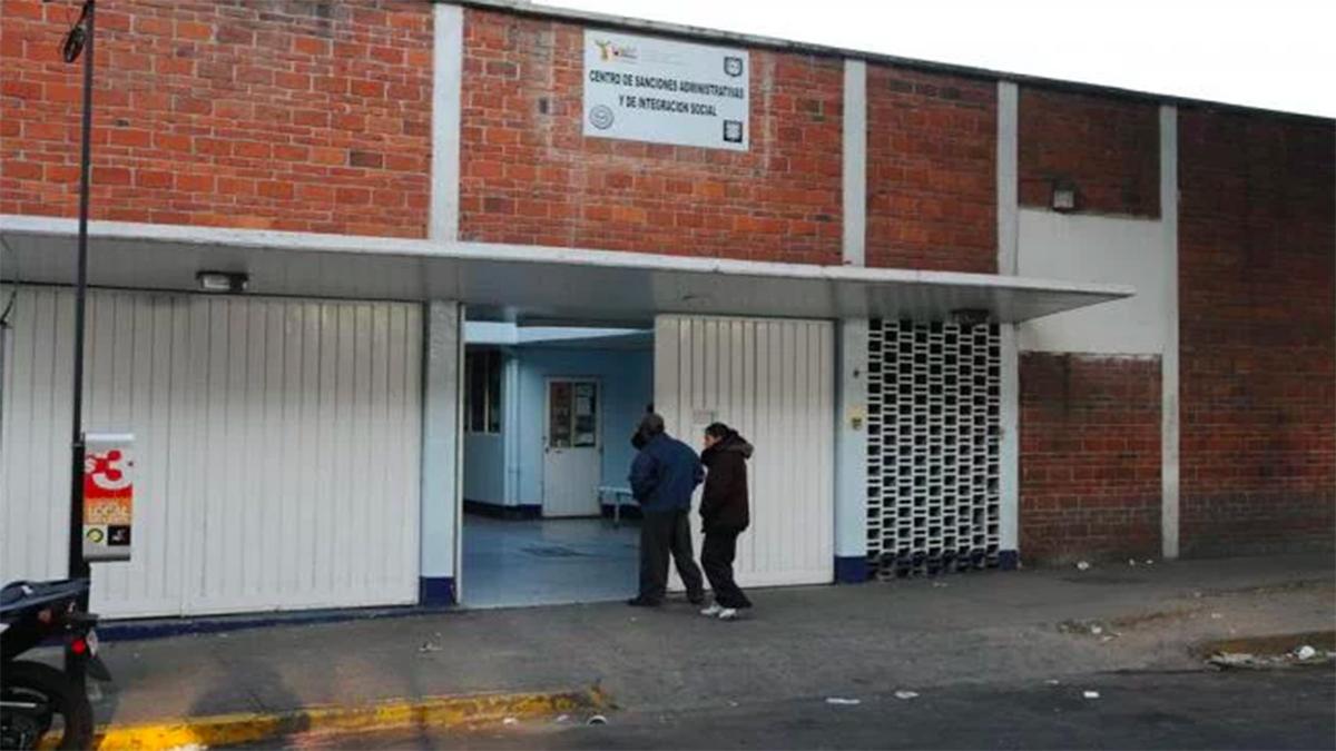 serviran pozole por fiestas patrias en centros penitenciarios en cdmx