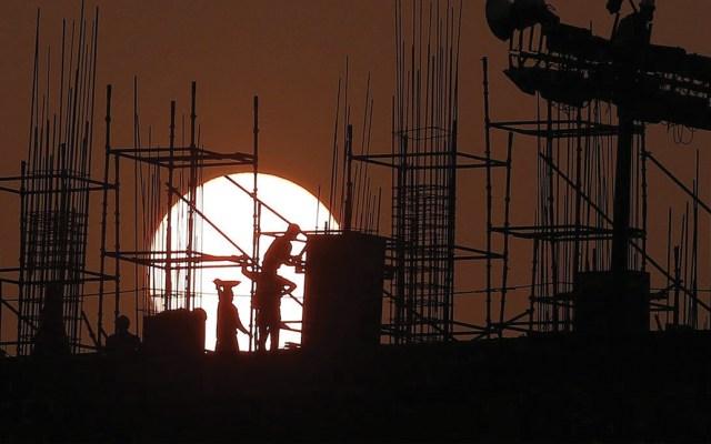 Empleo formal disminuyó 68 por ciento en agosto: IMSS - Foto de Forbes