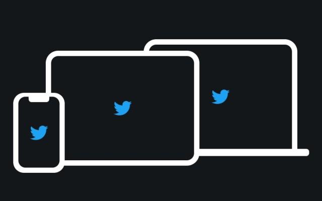 Twitter suspende publicaciones vía SMS tras hackeo a CEO - Foto de @TwitterSupport