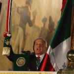 Los 20 'Vivas' de López Obrador