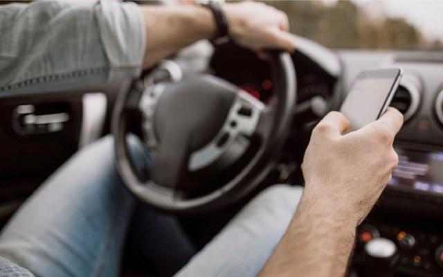 Jóvenes alcoholizados apuñalan y golpean a conductor de Uber en Chile - apps transporte uber panama