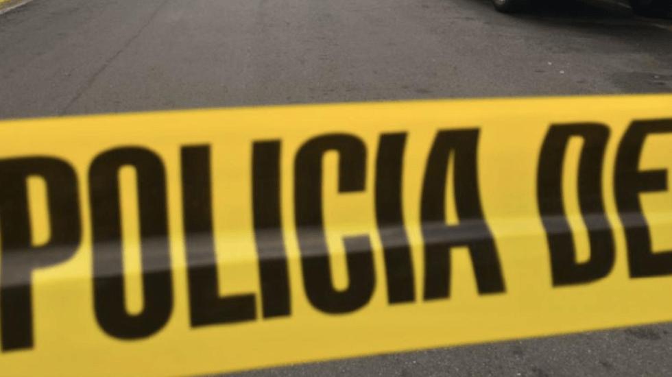 Encuentran cuerpos de dos jóvenes en Veracruz - Foto de internet