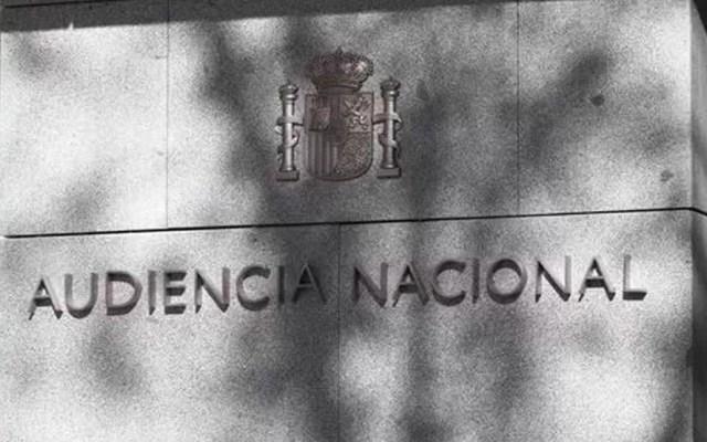Absuelven a mexicana acusada de captar adeptos al yihadismo en España - Audiencia Nacional Español