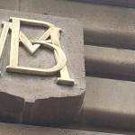 Banco de México hace llamado a facilitar financiamiento mientras se normalizan ingresos