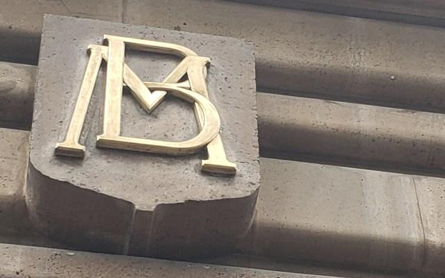 Recorta Banxico perspectiva de crecimiento de México para 2020 - Banco de México Banxico