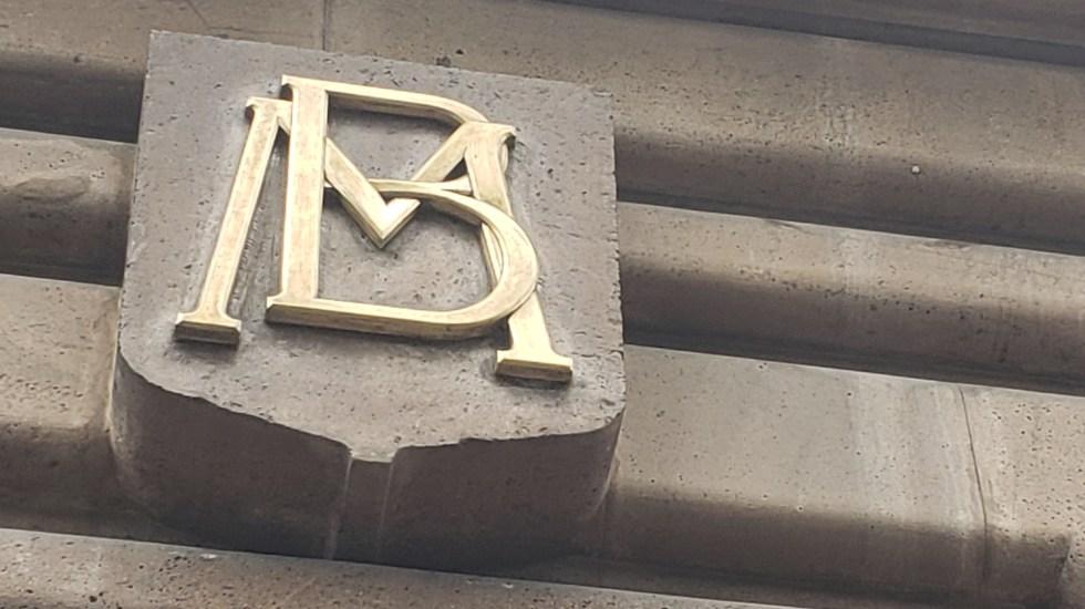 Banxico recorta tasa de interés; la deja en 7 por ciento - Banco de México Banxico
