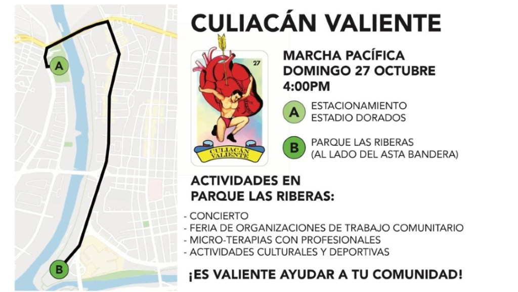 convocan-marcha-paz-culiacan