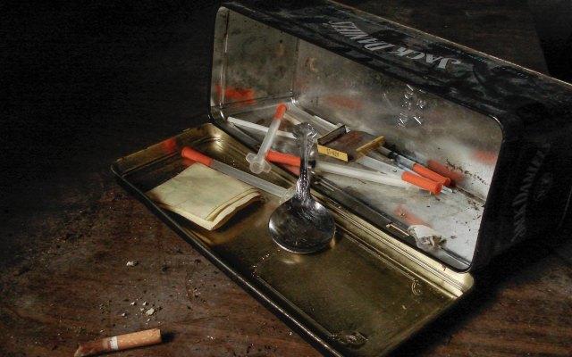 La política global sobre drogas: a revisión, por Juan Ramón de la Fuente - Foto Matthew T Rader para Unsplash.