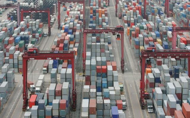Sector privado confía en condiciones para crecer 1.5 por ciento en 2020 - Foto de EFE