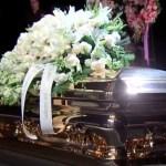 Así arreglaron a José José para su funeral