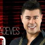 Murió Gabriel 'Gabo' Aceves, locutor de Puebla