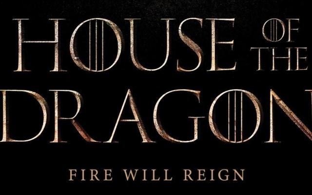 Anuncian precuela de 'Game of Thrones' - Foto de HBO
