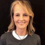 #Video Helen Hunt sufre aparatoso accidente en Los Ángeles