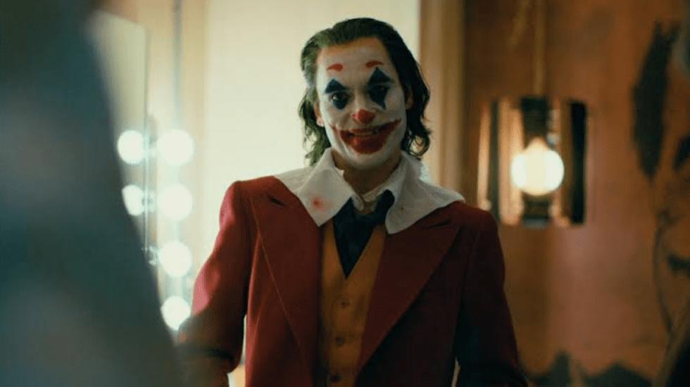 'Joker' se convirtió en la película para adultos más taquillera de la historia - Foto de internet