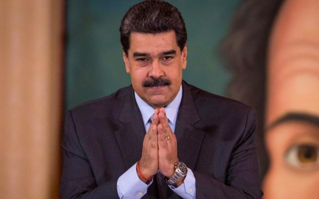 Chavismo se prepara para ganar las parlamentarias de 2020: Maduro - Nicolas Maduro