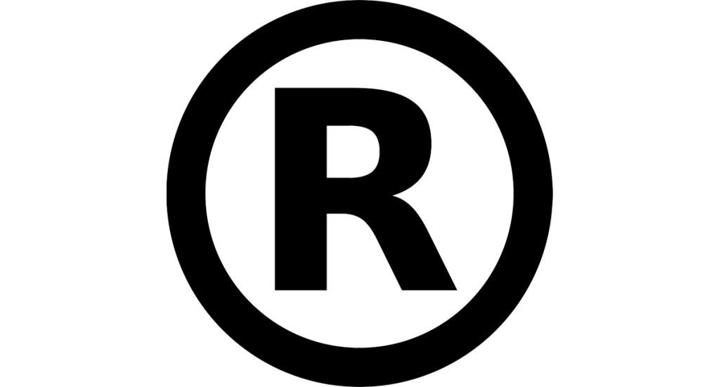 La importancia de registrar una marca - Marca Registrada