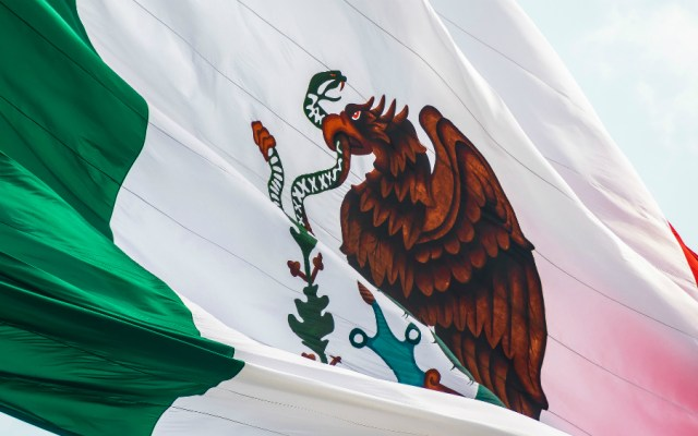Cepal estima 0% de crecimiento para México - Foto de Jorge Aguilar para Unsplash