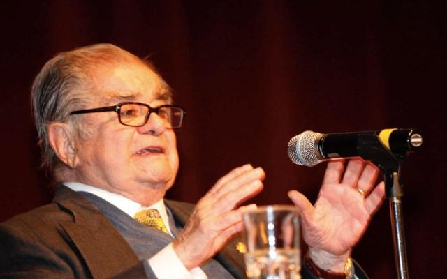 Miguel León-Portilla: El investigador que nos reconectó con nuestras raíces - Miguel León-Portilla autor investigador