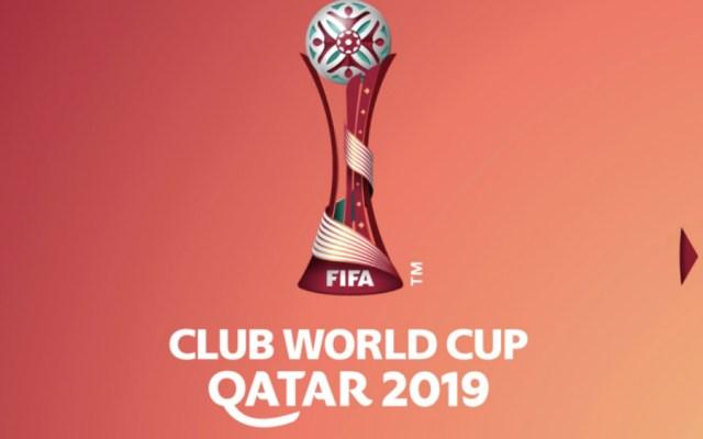 Dan a conocer precios de entradas para Mundial de Clubes Qatar 2019 - Foto de FIFA