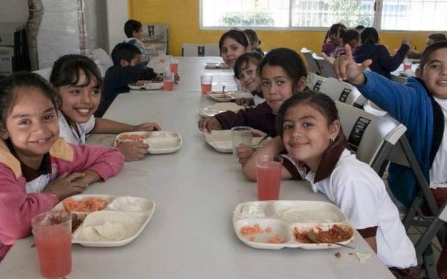 Mala nutrición afecta 1 de cada 5 menores de 5 años en Latinoamérica: Unicef - Foto de Unicef